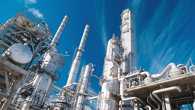 cleantech_energy_efficiency_refinery_petrochemical.jpg