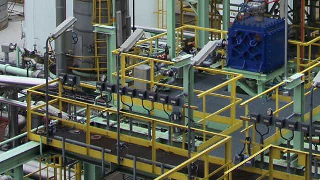 cleantech_Petrochemicals-customer-case02.jpg