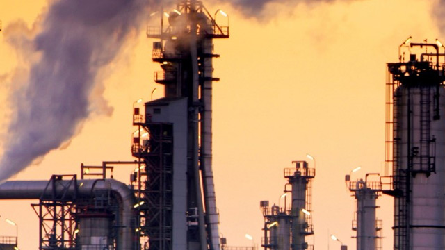 cleantech_Petrochemicals-customer-case03.jpg