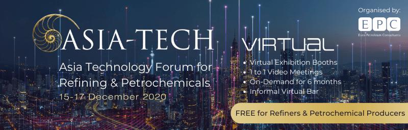 Asiatech_2020.png