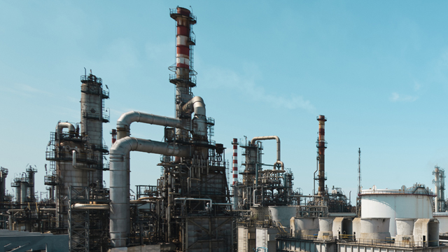 Image for Heavy Oil Processing 640x360 large