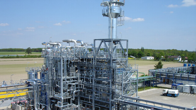 Image for Lube Oil Processing 640x360 large