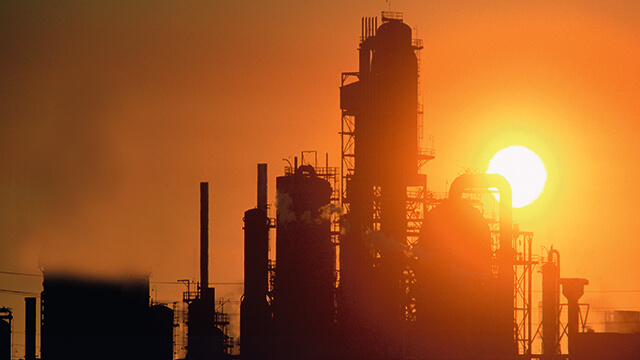oil-refinery-sunset.jpg