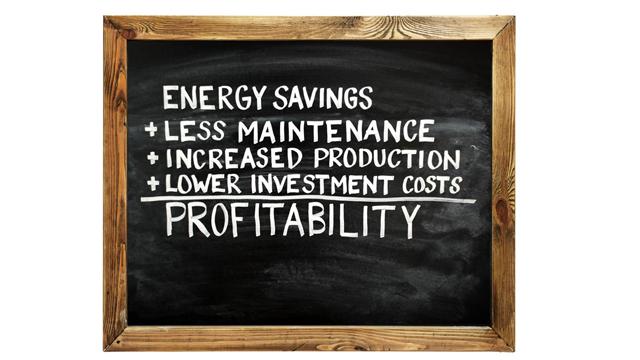 The_profitability_formula_640x360px.jpg