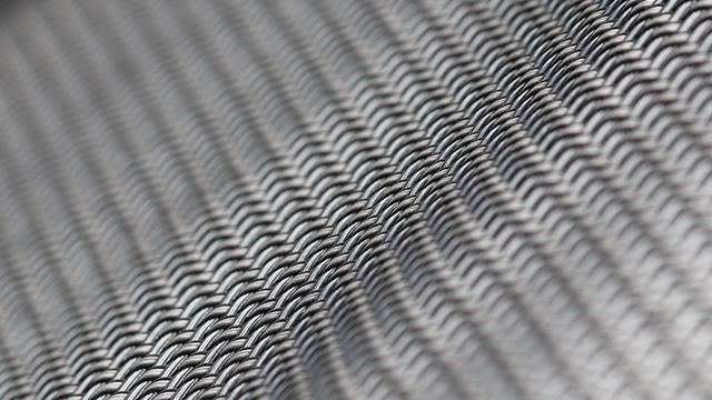 Fuel filtration 640x360