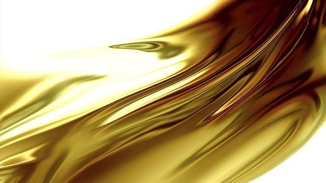 Lube oil treatment 640x360