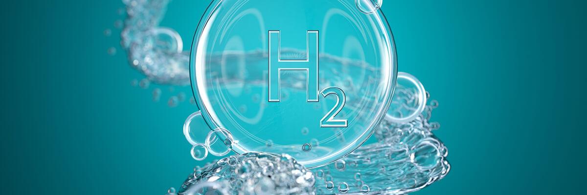 Hydrogen 1200x400