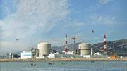 Nuclear-island_180x101.jpg