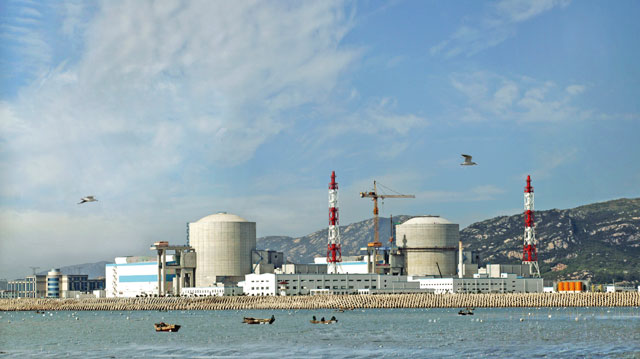 Nuclear island 640x360