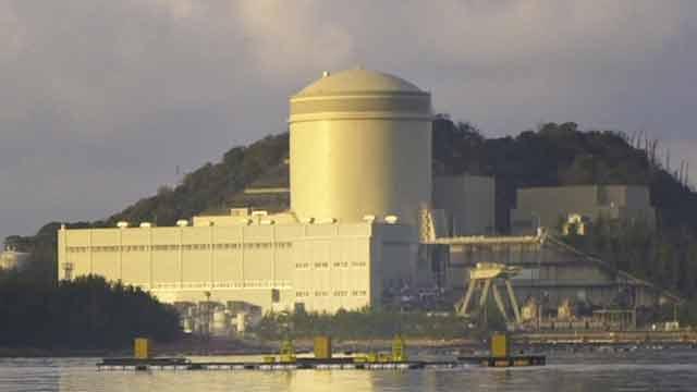Nuclear power 640x360