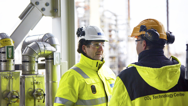 oil and gas waste treatment and emission control 640x360px