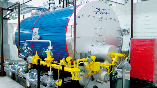 Auxiliary boilers 640x360px