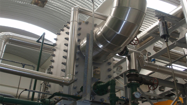 Feedwater preheating 640x360px