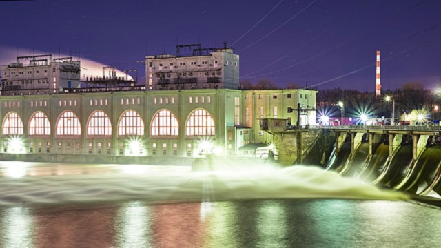 Hydroelectric-power-plant 640x360new