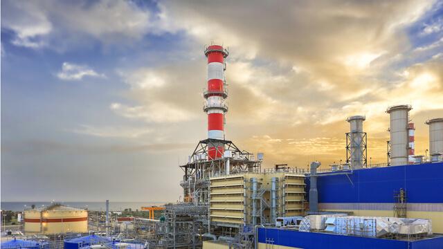 gas turbine waste heat recovery 640x360px