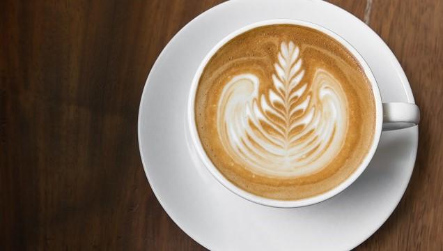 Coffee latte 640x360