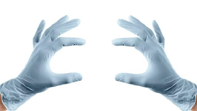 latex gloves 640x360