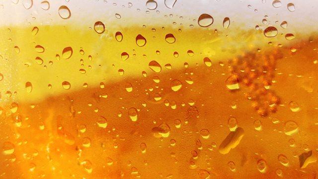 Beer filtration 640x360