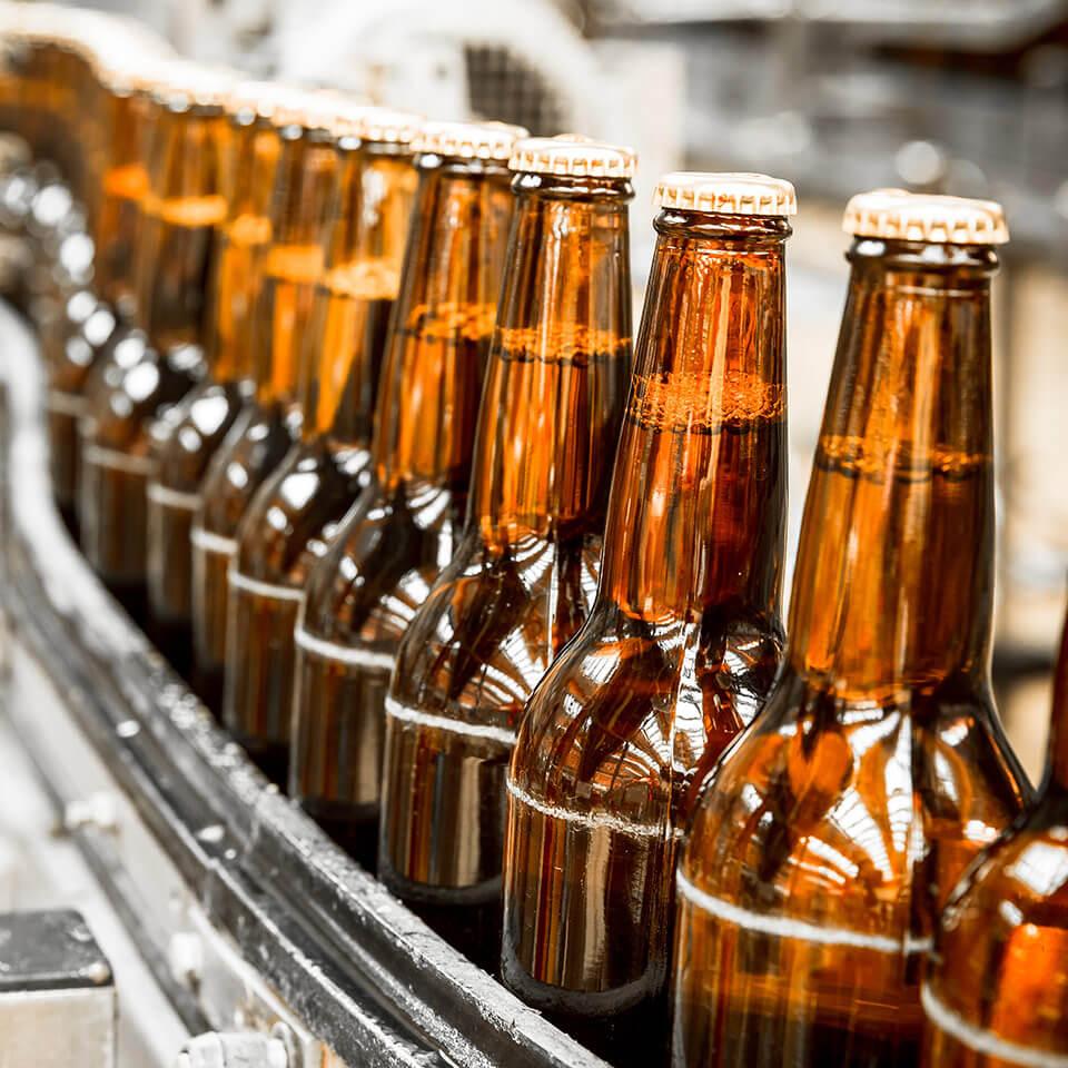 Craft brewers 960x960