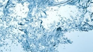 water cleaning 300x169.jpg