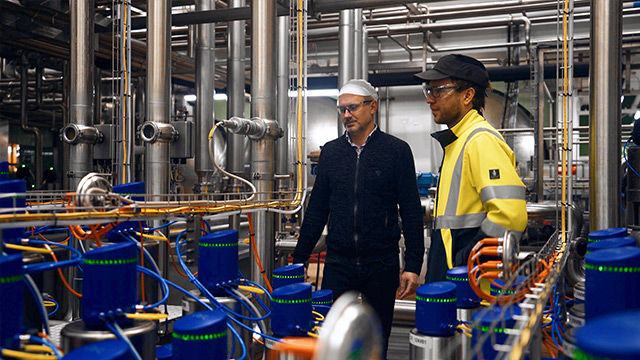 faxe-case-story-production-img-640x360.jpg