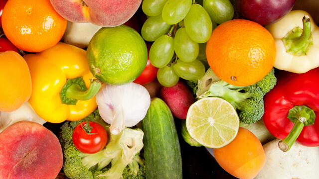 Fruit and vegetable processing640x360.jpg