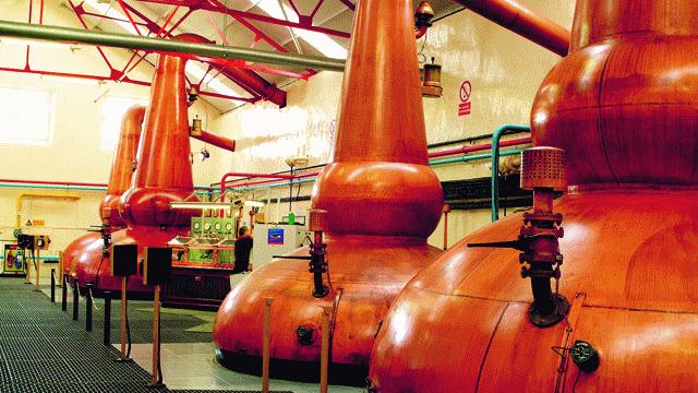 glenfarclas distillery case 640x360