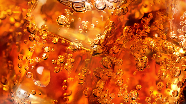 Soft drink production 640x360