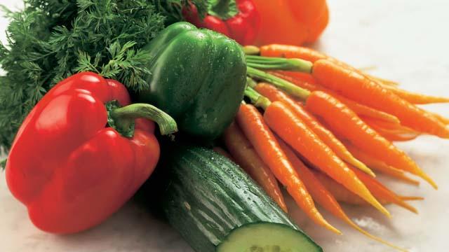Vegetable juice and puree 640x360