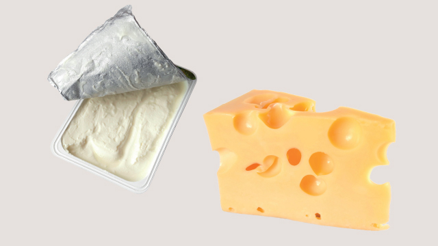 Cheese processing 640x360