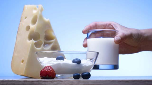 Dairy 640x360