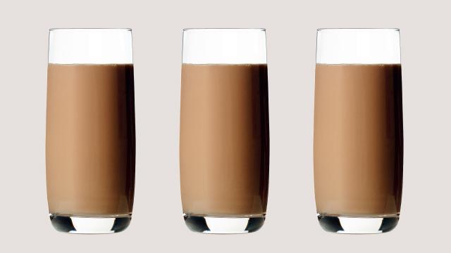 Milk and cream processing 640x360