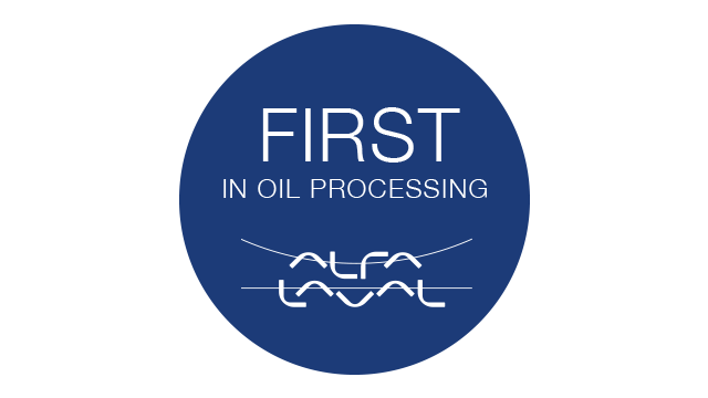 fat oil processing first in oil symbolv2
