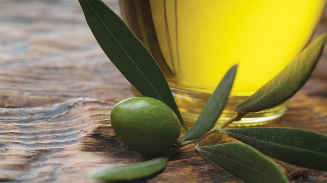 Olive oil 604x360