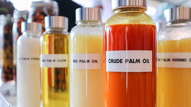 milling_palm_oil.jpg