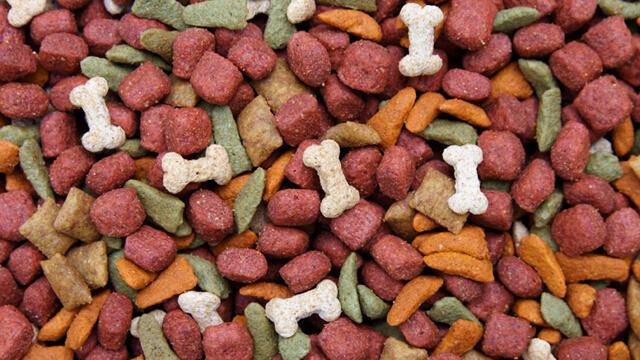 Pet food processing 640x360