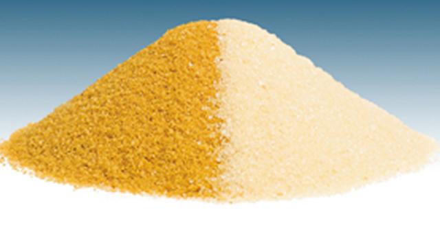 Sugar refinery processing 640x360