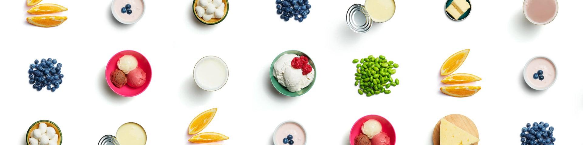 foodtech herov2