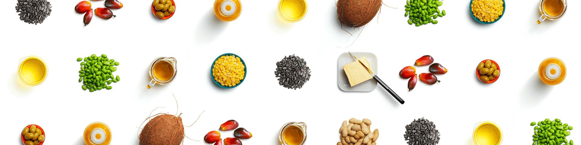 Key-visuals herobanner  outline edibleoil EN