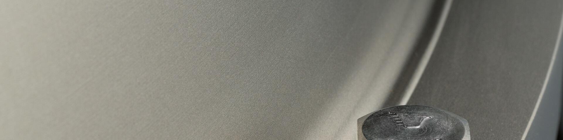 separator2 herobanner 1920x480