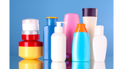 hair care products_180x101.png