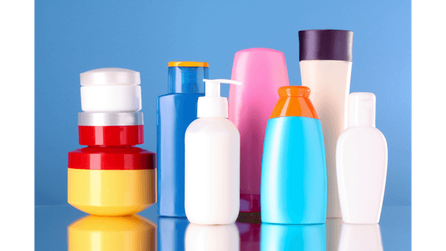hair care products 640x360