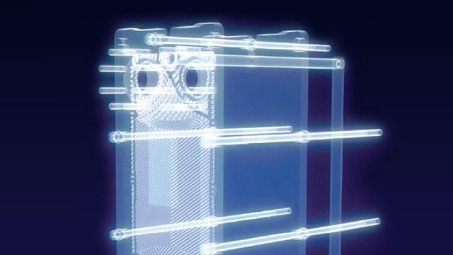 hc hub-Consultant-tools-3D