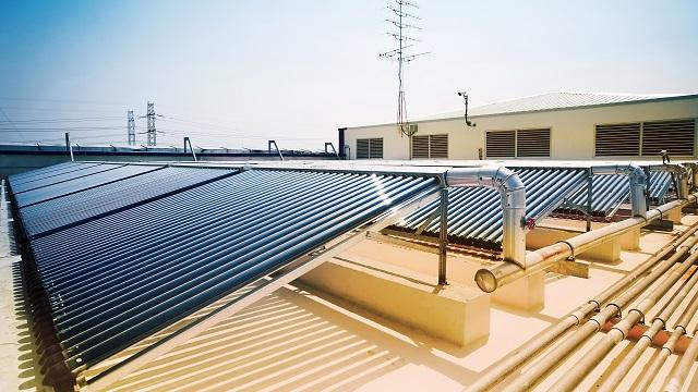 Solar thermal 640x360