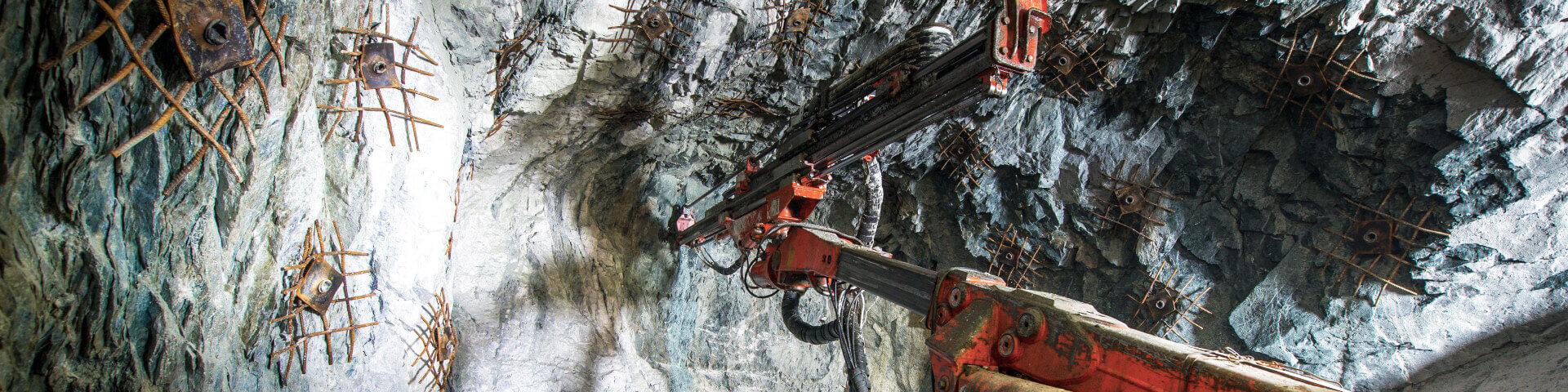 drilling blast tunnels herobanner 1920x480