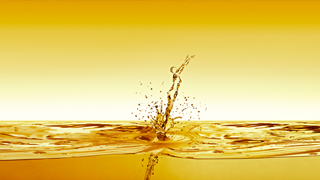 Hydraulic_oil_cleaning_320x180.png