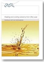 Industry-handbook-150x212.jpg