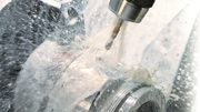 coolant_cleaning_180x101.png