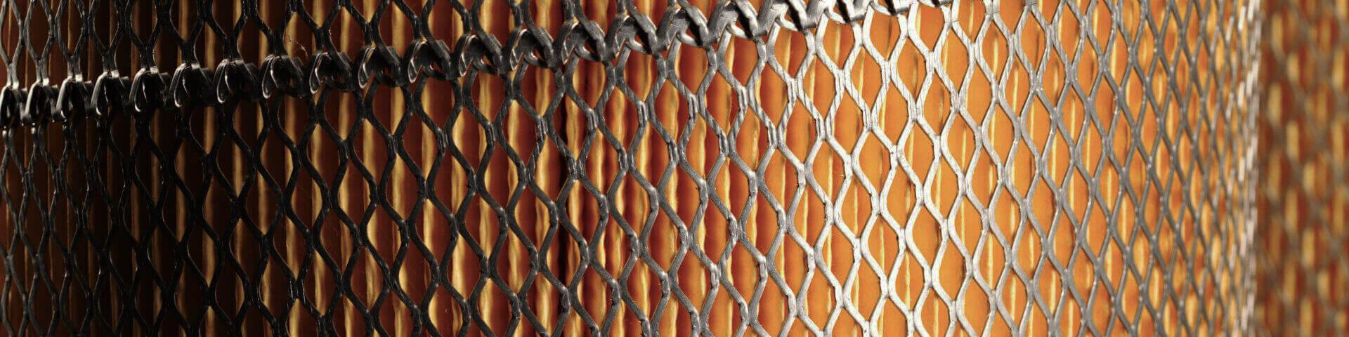 filter v2 1920x480
