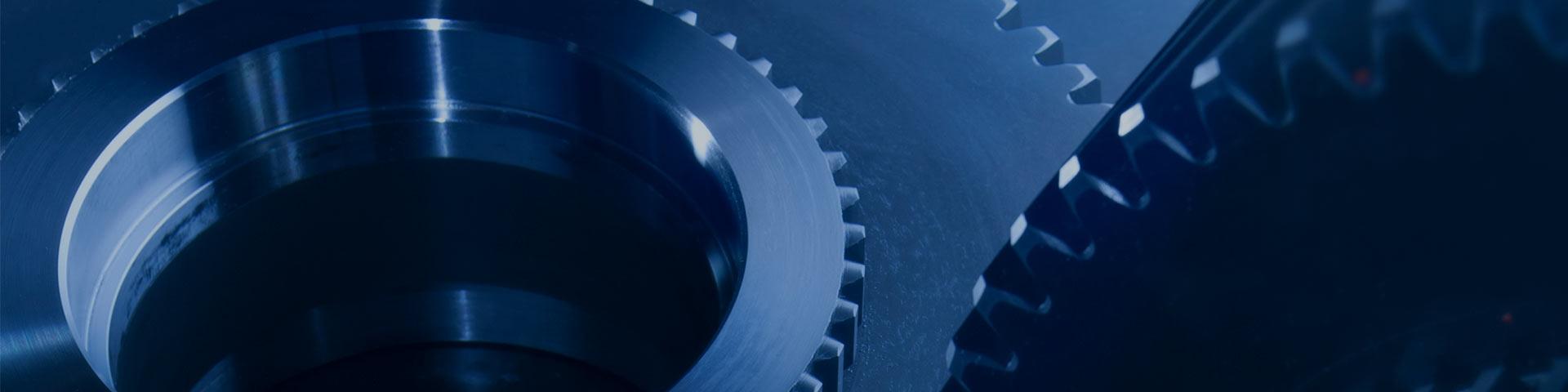 hero-industrial-fluids-gears-1920-480
